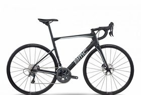 BMC ROADMACHINE RM02 DISC ULTEGRA