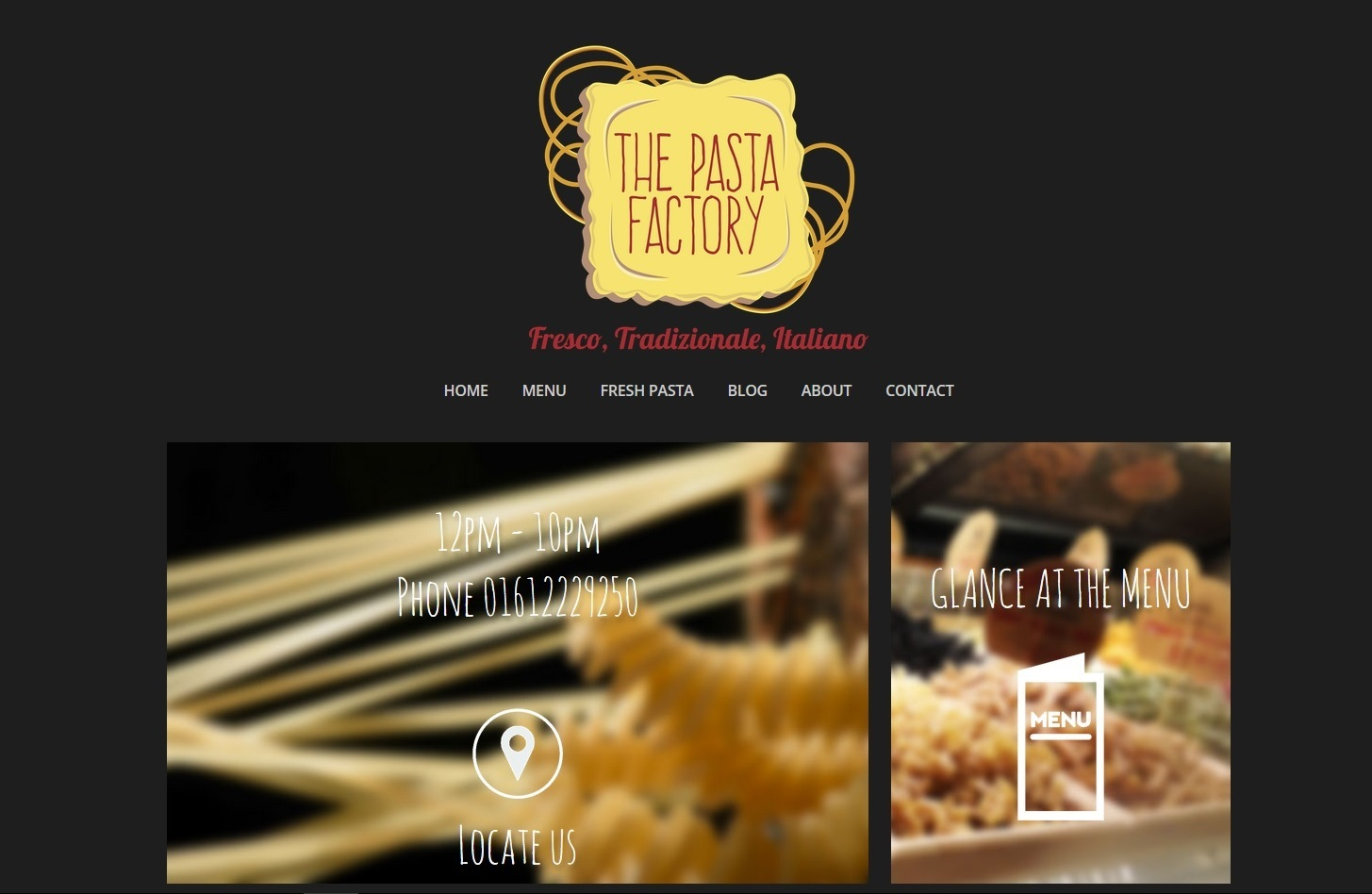 GRAN TOUR EVENTS & THE PASTA FACTORY JOIN TO PROMOTE CYCLING IN PIEDMONT