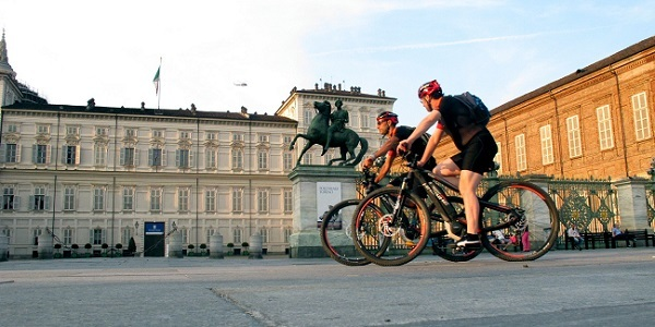 Gran Tour Events | Cycling and Events in Italy